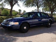 ford crown interceptor for sale ford crown p71 crown ford and cars