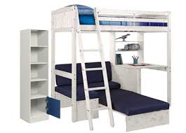 Bedroom Furniture Sale Argos Retro Room Go Argos