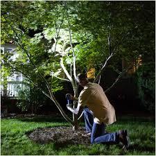 How To Install Outdoor Landscape Lighting How To Install Outdoor Landscape Lighting Best Selling Erikbel