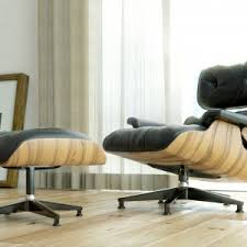 Original Charles Eames Lounge Chair Design Ideas Decor Eames Lounge Chair Copy Eames Lounge Chair Replica