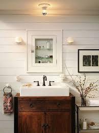 farmhouse bathroom ideas 891 best bathroom images on bathroom ideas room and