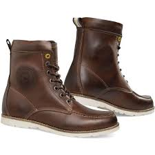 buy boots products india buy rev it mohawk boots india high note performance