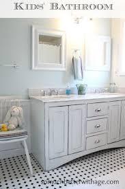 best 25 kids bathroom paint ideas on pinterest bathroom colors