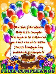 imagenes cumpleaños de primo primo felíz cumpleaños happy birthday felizcumpleaños pinterest