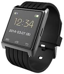 smartwatch black friday deals black friday deal bluetooth gsm smart watch phone mp3 mp4 touch