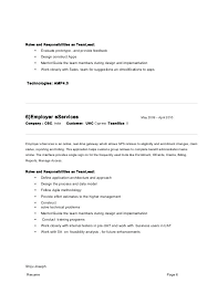 what to get a for s resumes for retirees how to get a great after you retire the
