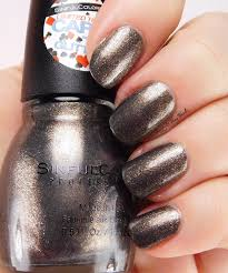 68 best sinful colors images on pinterest color nails nail