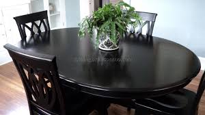 astounding dining rooms sets for sale pictures 3d house designs dining tables used kitchen tables near me used dining room sets
