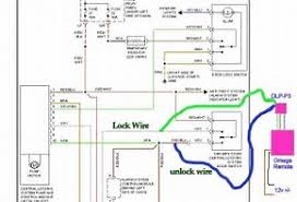 hd wallpapers vw golf mk4 central locking wiring diagram