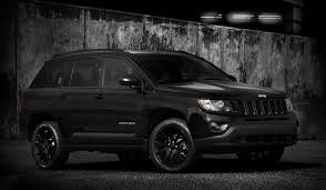 jeep compass interior dimensions jeep compass reviews specs u0026 prices top speed