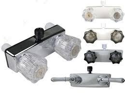 Phoenix Faucet Parts Mobile Home Faucet Ebay