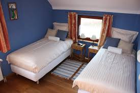 chambre 2 personnes la maison de gaïa chambre d hôtes 3 épis bed breakfast