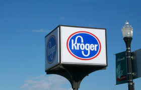 hiring process at kroger application interview and orientation