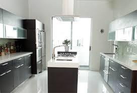 sustainable style rachel martin u0027s eco home improvement creative