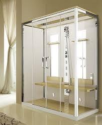 chiusura vasca da bagno sostituzione vasca con doccia a verona rovigo e vicenza
