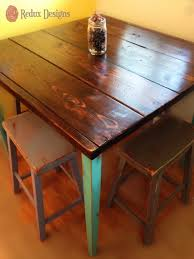 dining room contemporary refinishing a dining room table 1000 ideas about dining table