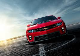 camaro zl1 wallpaper 2012 camaro zl1 wallpapers high resolution camaro5 chevy