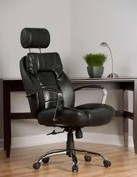 Most Comfortable Executive Office Chair Design Ideas Most Comfortable Office Chair A Great Office