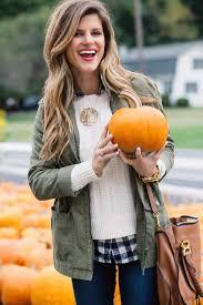 simple fun ways to celebrate halloween brightontheday