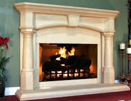 living room fireplace mantels for sale antique mantel faux mantle