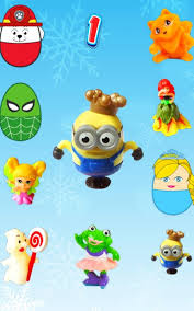 eggs toys for android apps on play