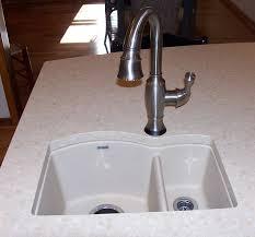 bathroom modern bathroom design with daltile backsplash and