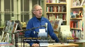 freeman lexus jobs richard muller discusses now nov 3 2016 video c span org