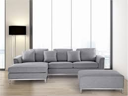 Light Gray Sectional Sofa by Unique Grey Sectional Sofa Best Of Sofa Furnitures Sofa Furnitures