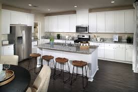 Rsi Kitchen Cabinets Welcome To Willow Tree New Homes In California