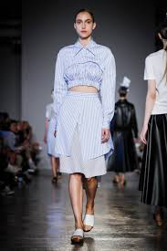 lucio vanotti ready to wear spring summer 2018 milan nowfashion