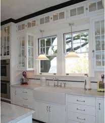 Old Fashioned Kitchen Cabinets 135 Best Classic Kitchen Style U0026 Remodels Images On Pinterest