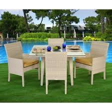 Caluco Patio Furniture 37 Best Patio Furniture Images On Pinterest Outdoor Patios