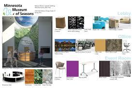 Sustainable Design Interior Interior Design Emma Fox C3 A2 C2 88 99 Sustainable Materials Are