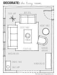 living room floor plan best 25 living room floor plans ideas on floor plans
