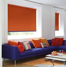Roller Blinds Fabric Decora Roller Blind Fabric Box Easycare Vale Blinds