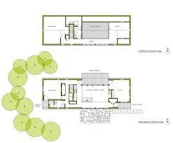 simple farmhouse floor plans baby nursery modern farmhouse plan simple modern farmhouse floor