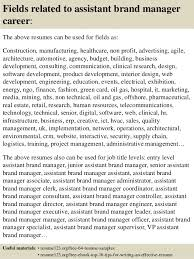 Product Manager Resume Sample Chief Operating Officer Resume Template Free Sample Thesis In