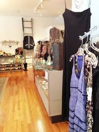 Cape Cod Consignment Shops - mid cape