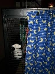 Shower Curtain Pattern Ideas Shower Curtains Birds Foter