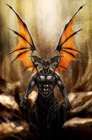 devilman devilman by nexlamar on deviantart