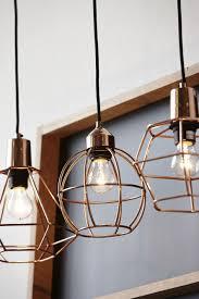 Pendant Lighting Copper Exterior Ceiling Light Fixtures Nautical Pendant Lights Copper