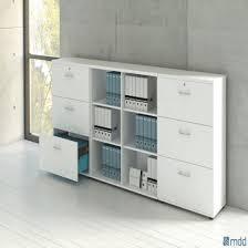 bureau pas chere armoire de rangement bureau pas cher bureau d angle professionnel