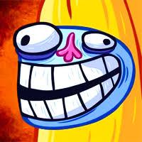 Troll Face Memes - trollface quest internet memes free online game on silvergames com