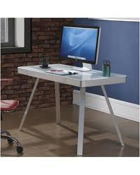 Computer Desk Deal Spectacular Deal On Tresanti Tech Computer Desk With Keyboard Tray