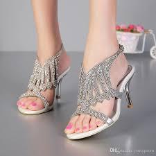 silver dress shoes inch heel online silver dress shoes inch heel
