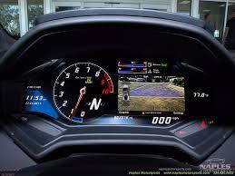 lamborghini huracan speedometer 2015 lamborghini huracan lp 610 4