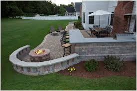 Big Backyard Design Ideas 100 Landscaping Ideas For Big Backyards Backyard Ideas Here