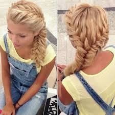 best 25 sport hairstyles ideas on pinterest soccer hairstyles