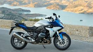 bmw touring bike top 5 new bmw motorcycles