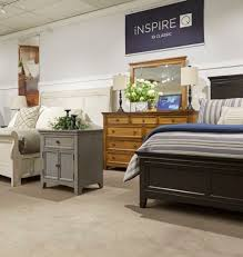 darvin furniture bedroom sets how to dress your upholstered headboard inspire q furniture